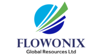 Official Website : Flowonix Global Services