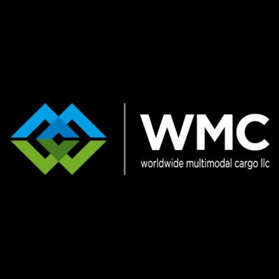 WMC - Worldwide Multimodal Cargo LLC