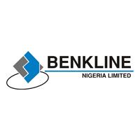 Benkline Nigeria Limited