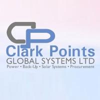 Clarkpoint Global System Ltd