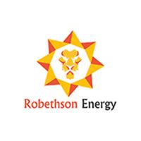 Robethson Energy