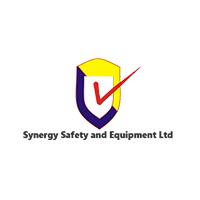Synergy Safety & Equipment Ltd