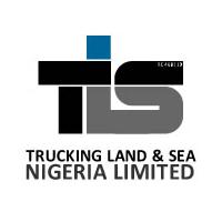 Trucking Land & Sea Nigeria Ltd