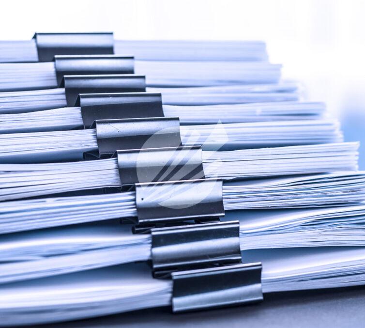 Documentations